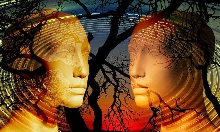 Ecouter des enregistrements d'hypnose pour soigner les troubles du quotidien