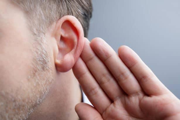 Comment reconnaître une perte auditive ?