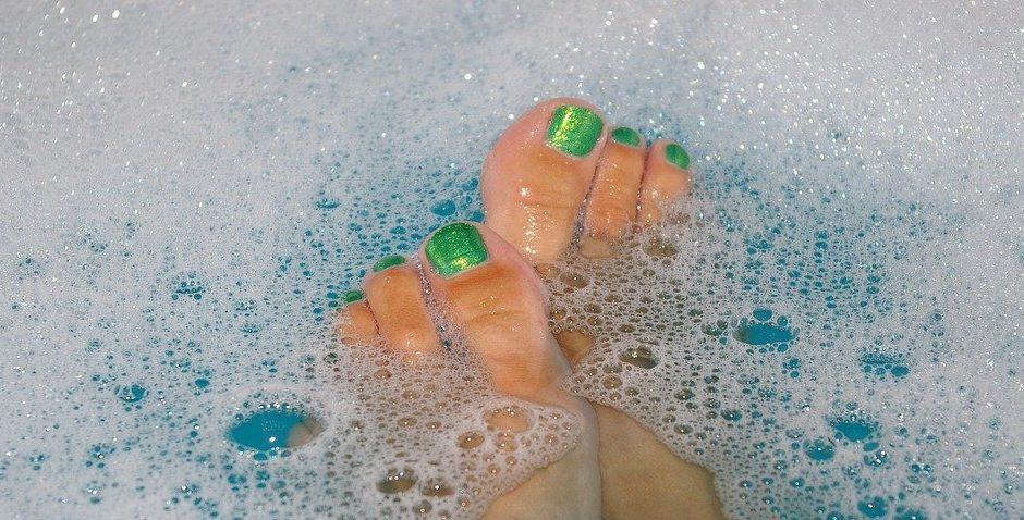 Le fait de prendre soin de ses pieds est devenu une nécessité pour assurer son bien-être. Pour cela, il convient d'opter pour les meilleurs appareils de thalasso pour ses petons !