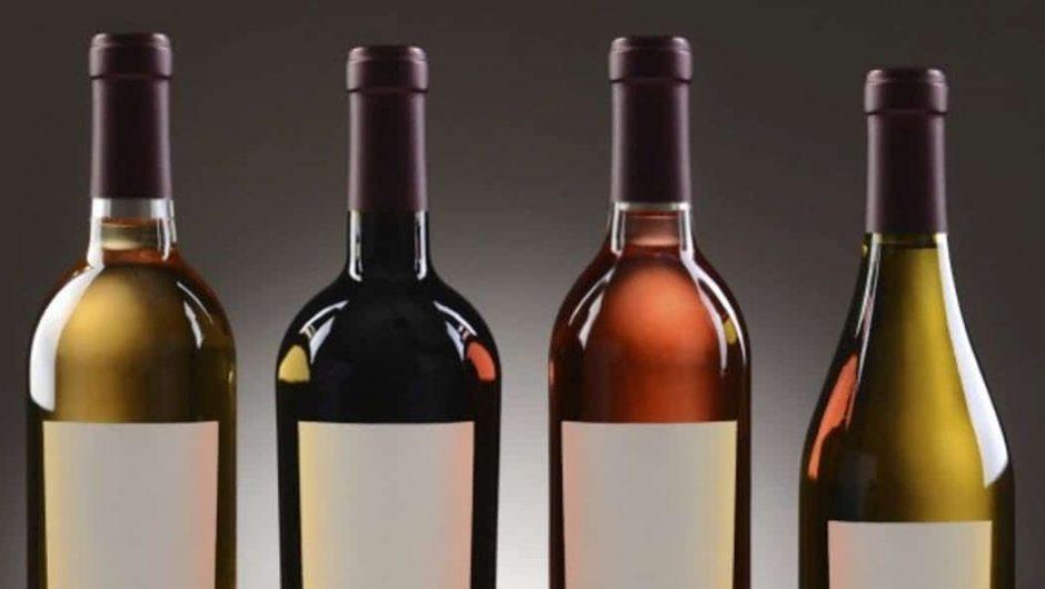 Attention aux risques de consommation de produits addictifs par les séniors