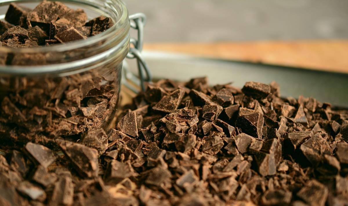 chocolat-poids-perte-role