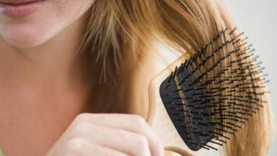 Lutter contre la chute de cheveux automnale