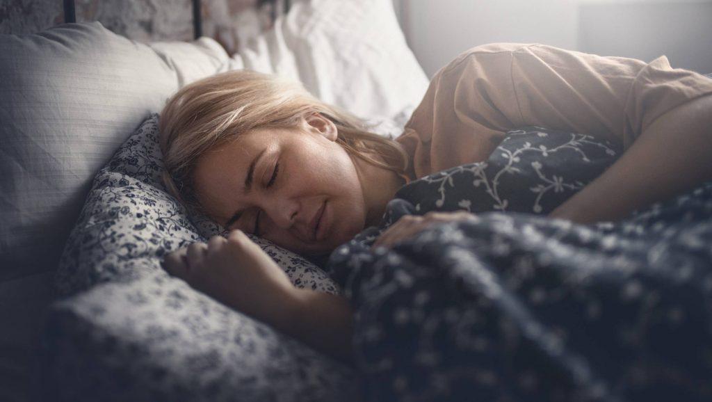 Comment retrouver le sommeil grâce à un bon matelas ?