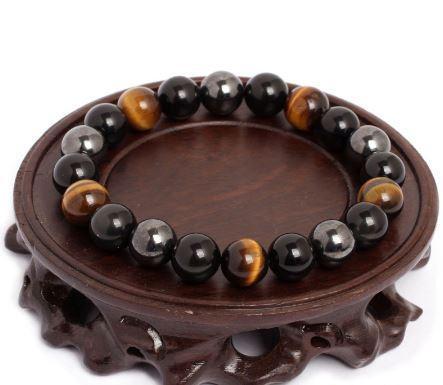 bracelet-energie-des-3-pierres