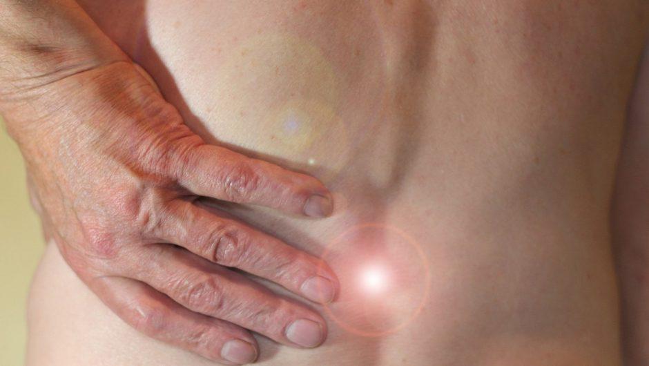 L'huile de CBD peut-elle soulager la douleur?