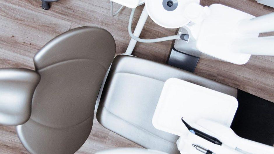 L'orthodontie invisible : comment ça marche ?