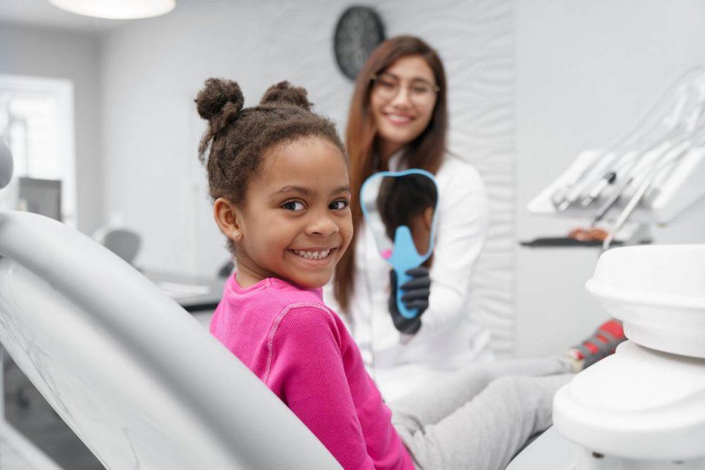 Comment dissiper sa peur du dentiste ?