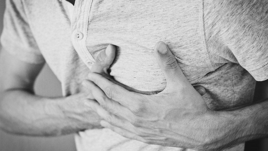Le défibrillateur et ses avantages