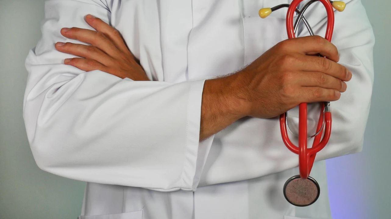 complémentaire santé covid 19