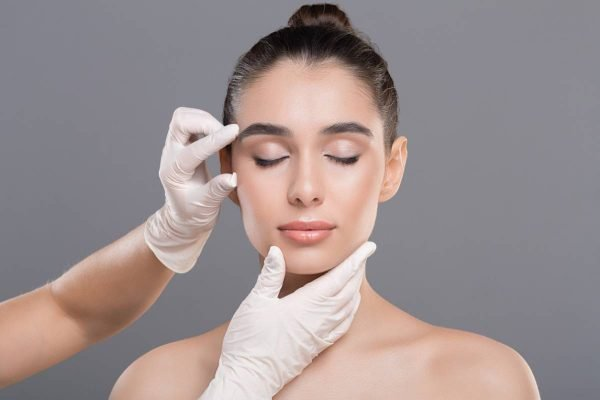 esthetique-cicatrices-chirurgie-brulures-secours