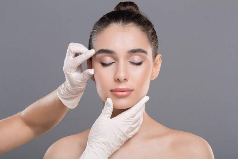 esthetique-cicatrices-chirurgie-brulures-secours