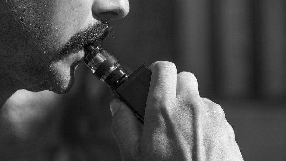 Le vapotage est 95% moins dangereux que le tabac : réalité ou fake news ?