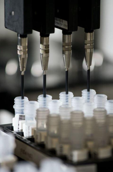 La recherche en génétique : de nouvelles avancées scientifiques ces dernières années