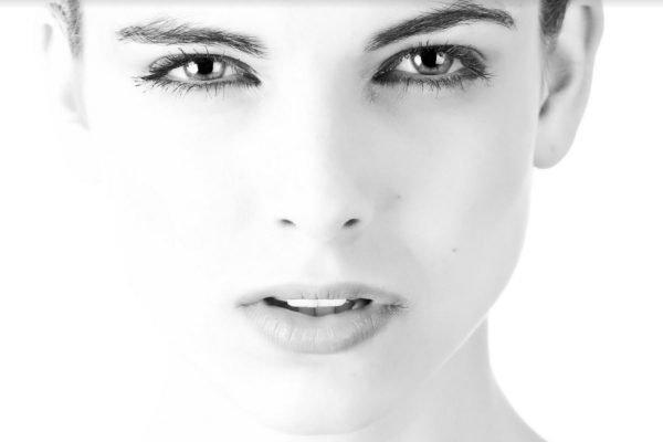 gommage visage
