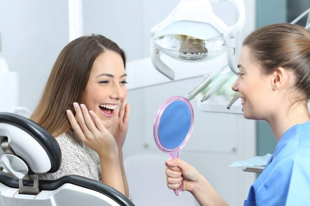 Des coûts très abordables pour les soins dentaires à l'étranger