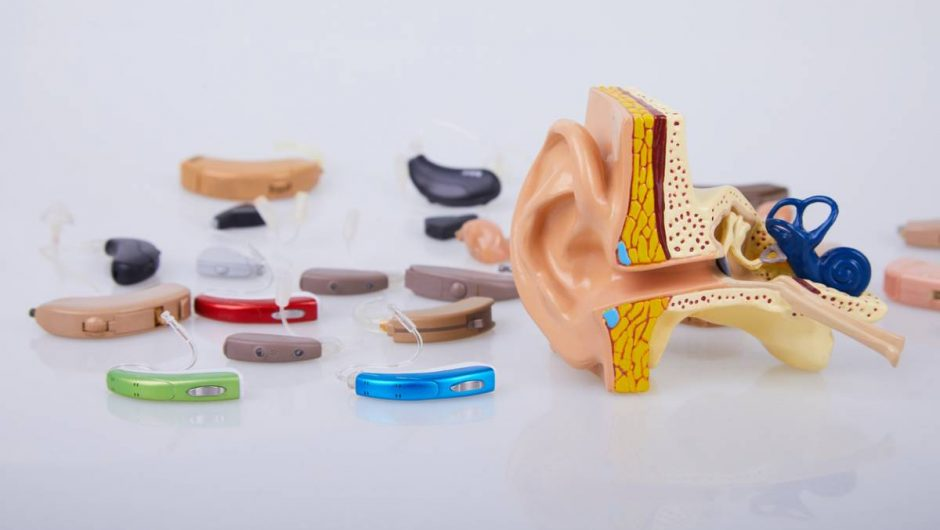 contexte-auditif-bilan
