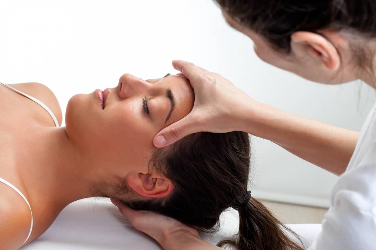 osteopathie-traitement-preventif