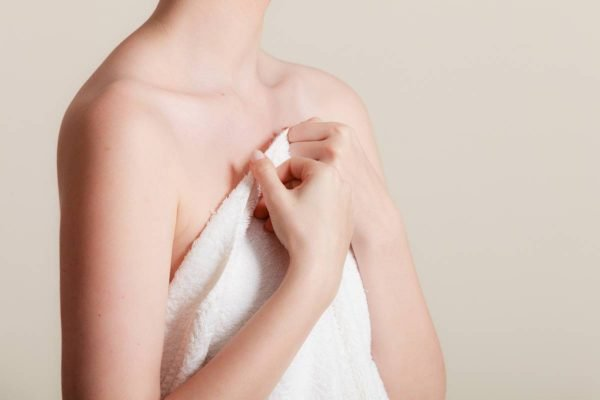 picture-mammaire-ptose