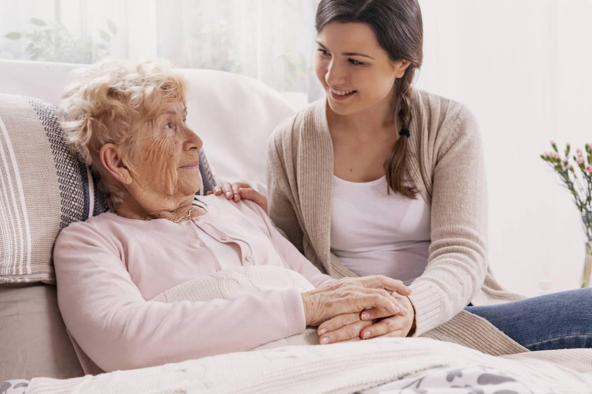 visu-seniors-comment-gerer-le-stress
