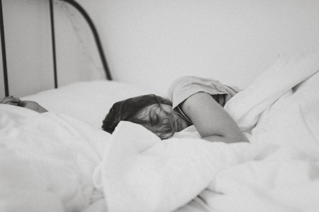 dodow appareil pour dormir