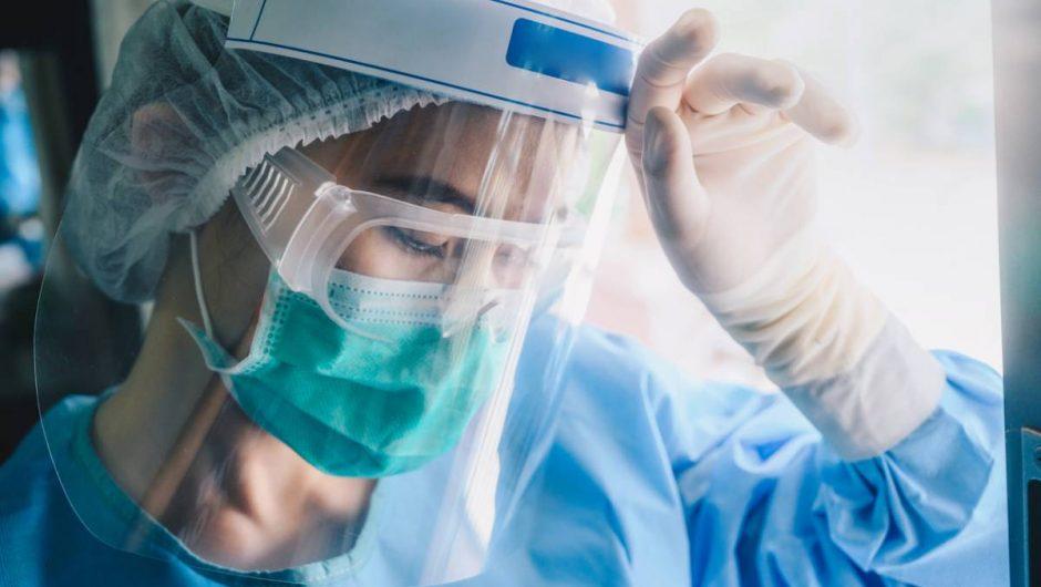 Comment limiter les risques infectieux dans le domaine médical ?