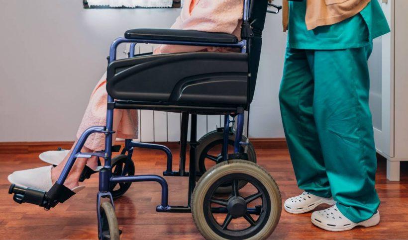 sabot-medical-quelles-sont-les-normes