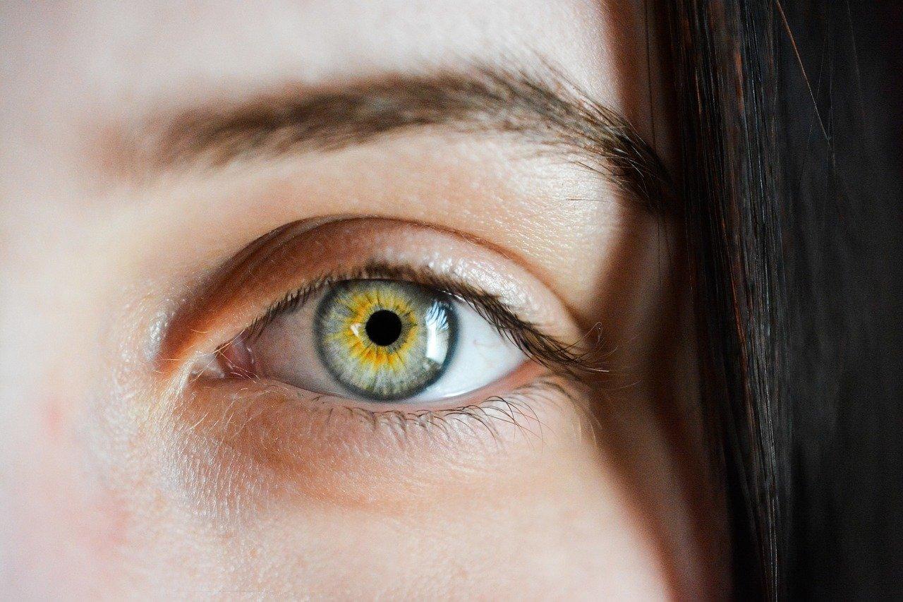 eye-2340806_1280
