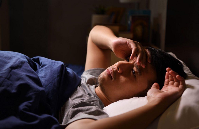 Homéopathie trouble du sommeil : quels sont les remèdes prescrits ?