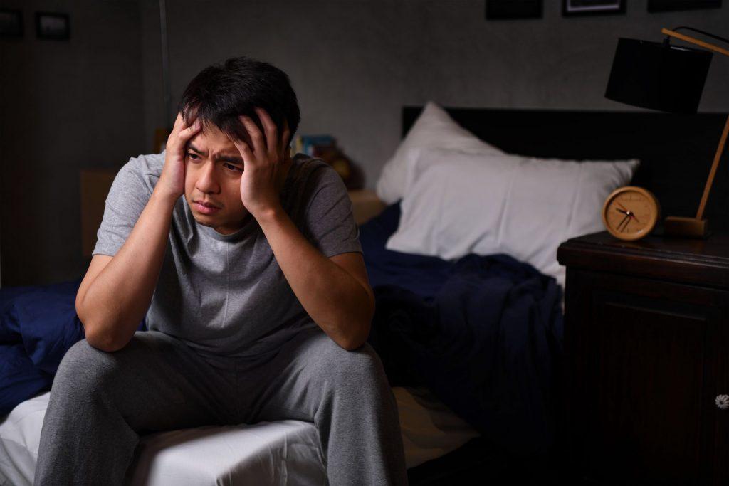 Il existe des traitements homéopathiques pour différents troubles du sommeil selon le type de troubles dont souffre le patient