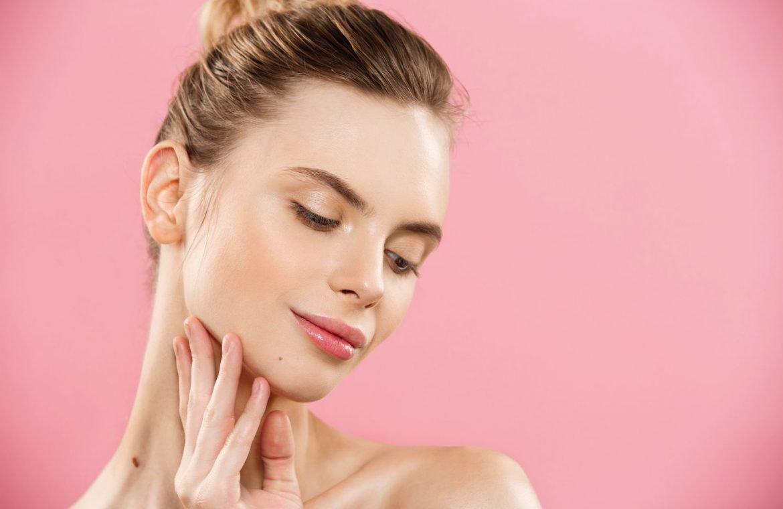 4 ingrédients détoxifiants pour une peau parfaite