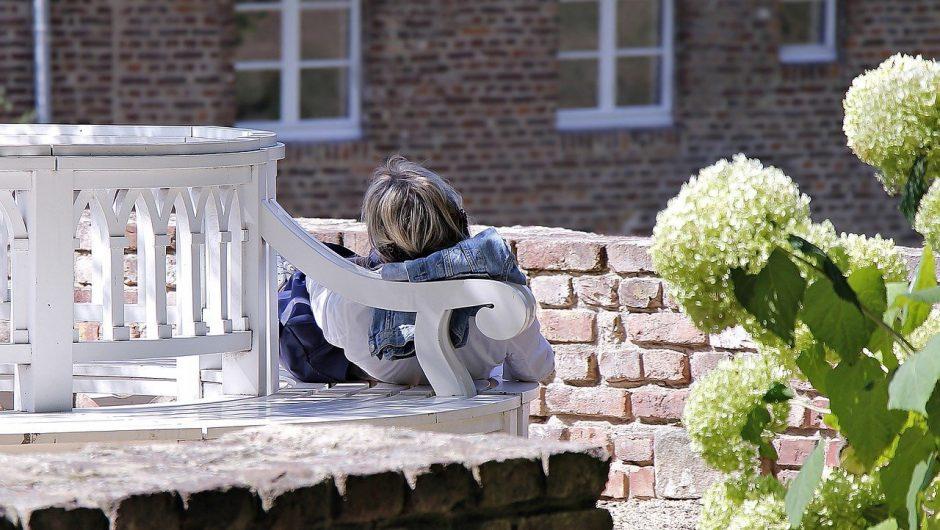 La fatigue nerveuse : comment la reconnaître ?