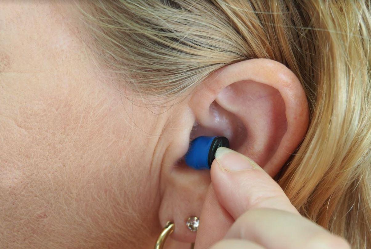 Quel entretien pour un appareil auditif ?