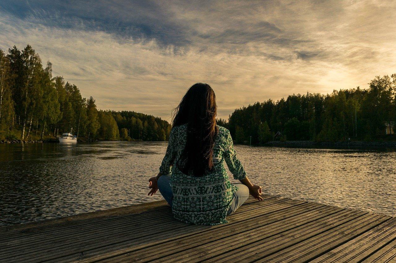 Secrets et bienfaits de la méditation de pleine conscience