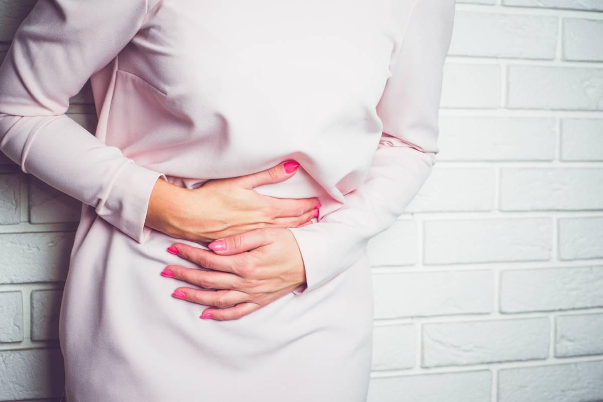 Pourquoi et comment nettoyer son intestin ?