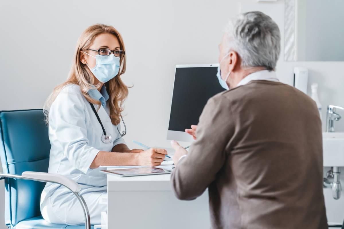 Sécurité sociale : quel matériel médical est pris en charge ?