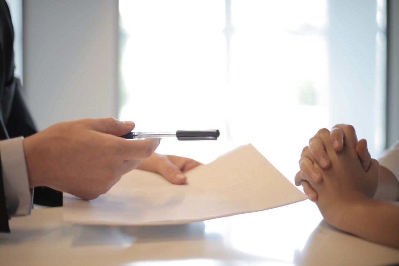 Qu'est-ce que la résiliation infra-annuelle pour les mutuelles santé ?