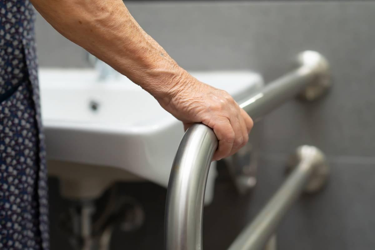 Matériel médical : les solutions pour optimiser chaque pièce de la maison