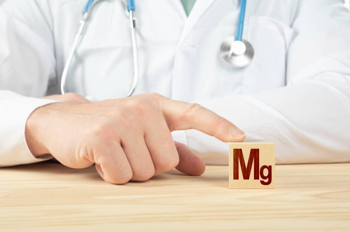 Comment savoir si vous souffrez d'un déficit en magnésium ?