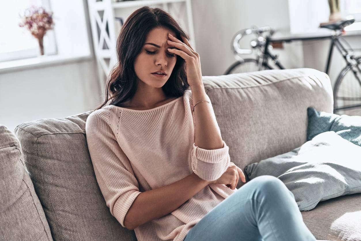 fatigue, manque de magnésium