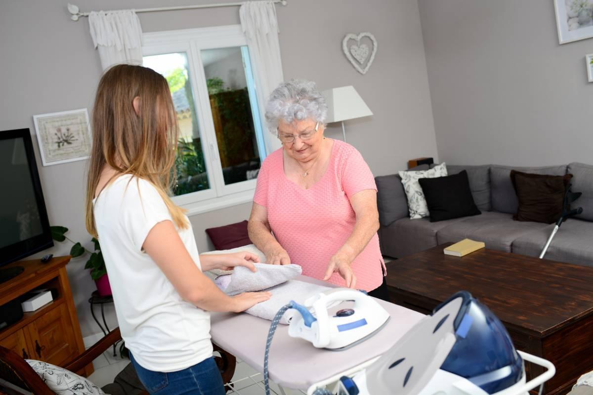 Maintien à domicile : une solution à privilégier suite à la crise sanitaire ?
