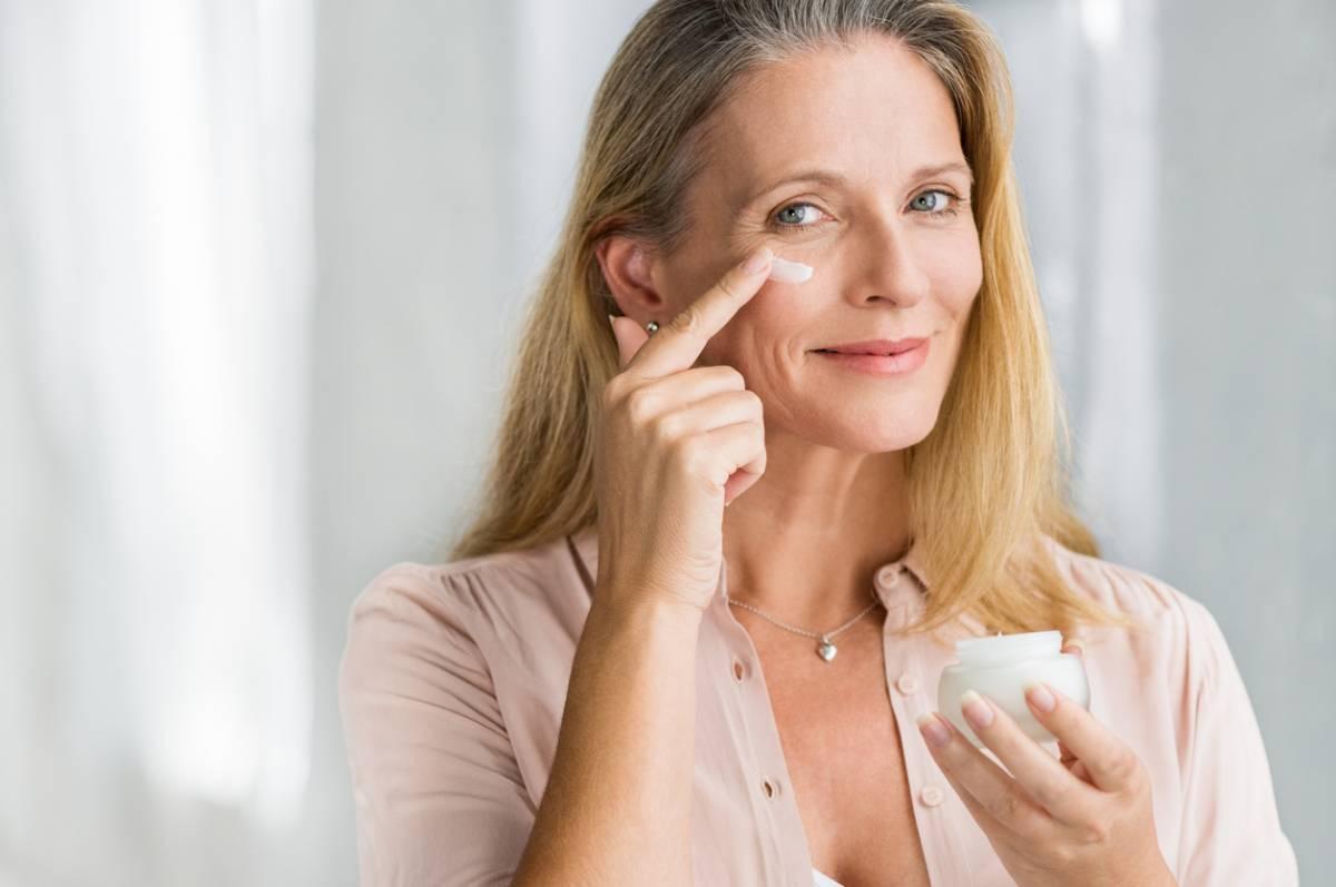 3 conseils pour prévenir le vieillissement cutané