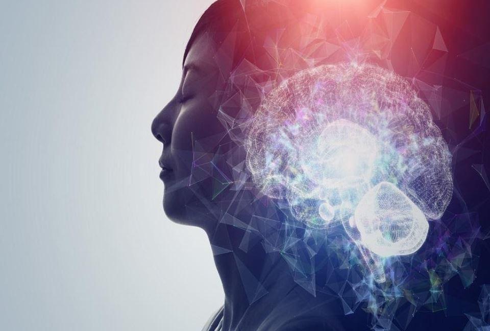 5 choses à savoir sur l'hormone du sommeil, la mélatonine