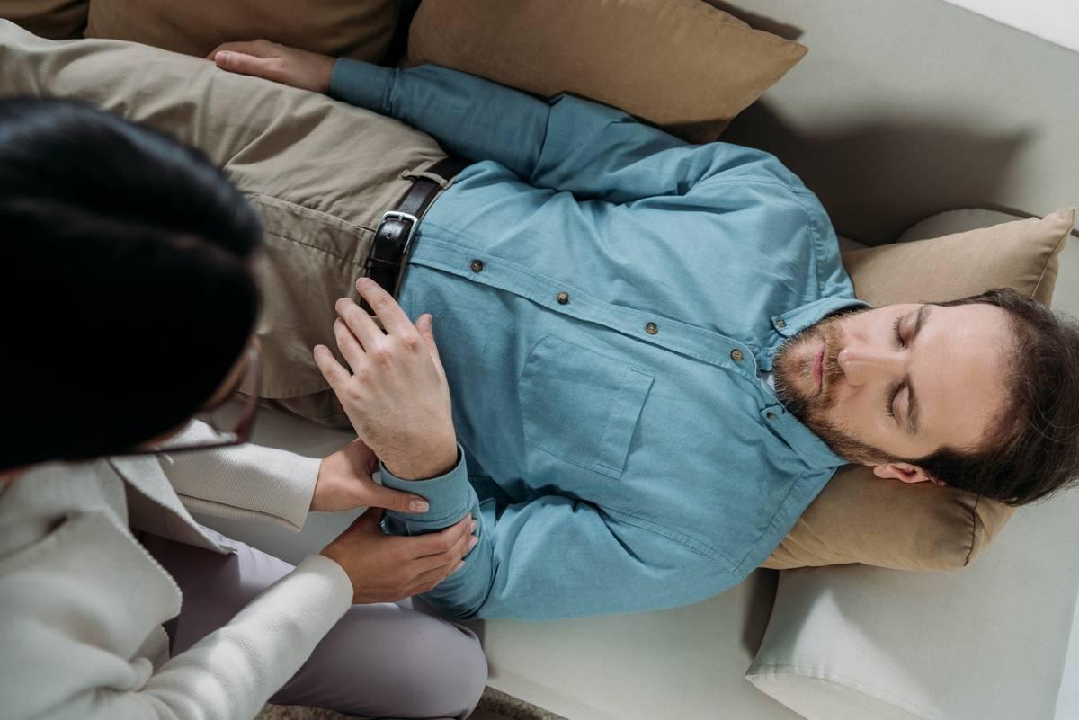 En quoi consiste l'hypnose Ericksonienne ?